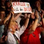 25.06.2011 - Duisburg | Foto © Kai Dannenberg