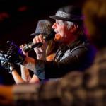 08.10.2011 ROR in der Stadthalle Gladbeck / Foto © Kai Dannenberg