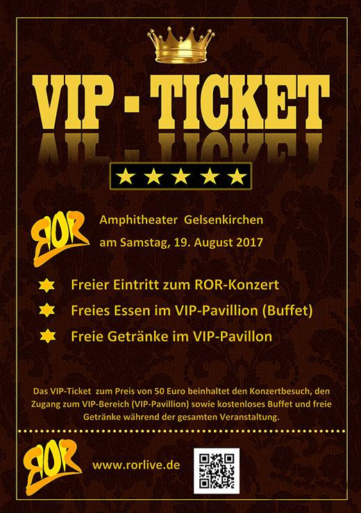 rockorchester-ruhrgebeat-vip-ticket-amphi-2017