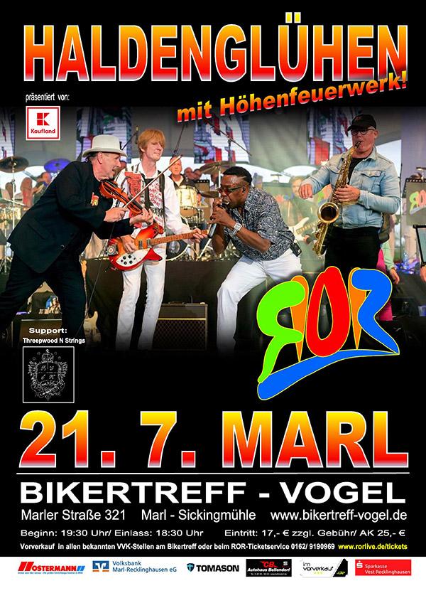rock-orchester-ruhrgebeat-rorlive-de-marl-haldengluehn-2018-plakat-website