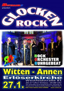 rockorchester-ruhrgebeat-2017-01-27-plakat-witten-annen