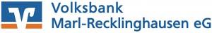 Volksbank-Marl-Recklinghausen