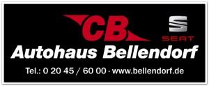autohaus-bellendorf-720