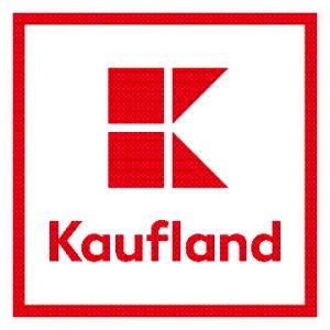 kaufland-360