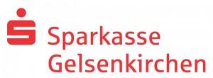 sparkasse-gelsenkirchen