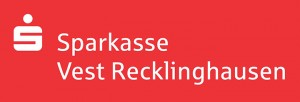 sparkasse-vest-rot-weiss