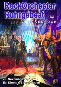 rock-orchester-ruhrgebeat-rorlive-de-dvd-cover-glockenrock-2016
