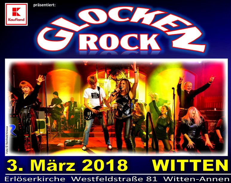 Rock Orchester Ruhrgebeat