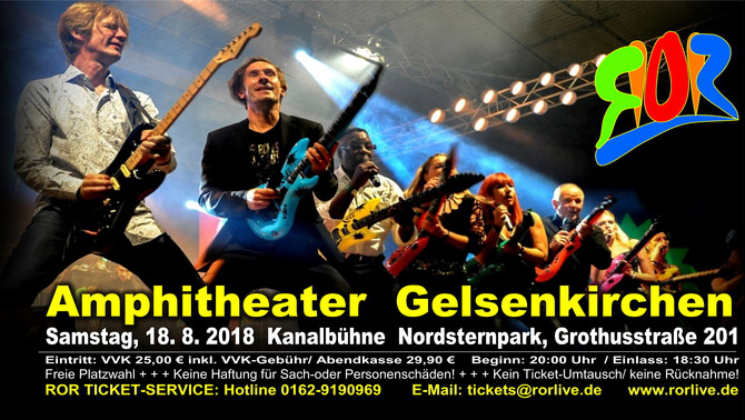 rock-orchester-ruhrgebeat-amphitheater-18-08-2018