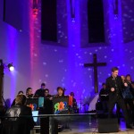 Rock Orchester Ruhrgebeat Glockenrock Witten 2018